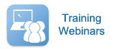 Webinar/Online Trainings